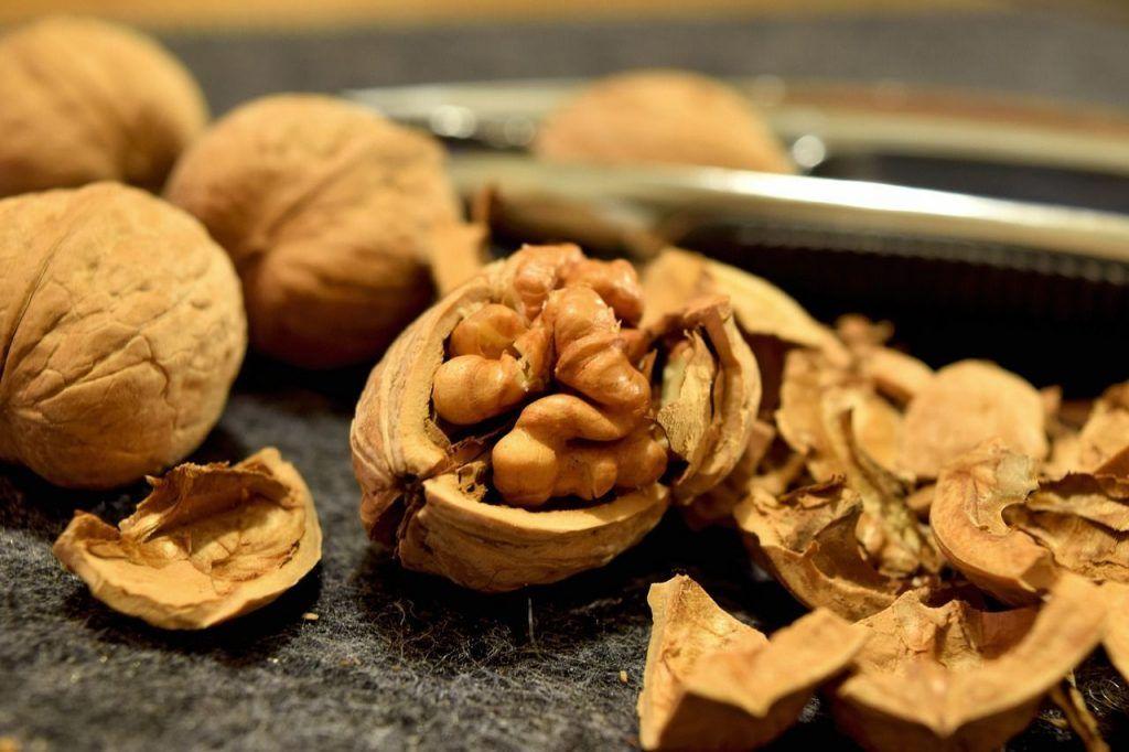 walnuts-932080_1280-1024x682
